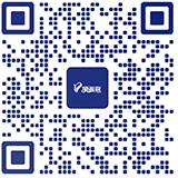 四川顶呱呱知识产权代理有限公司