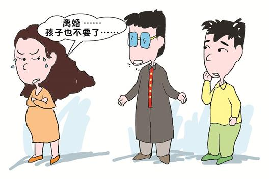 www.cddgg.com