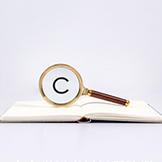 商标注册及相关案件