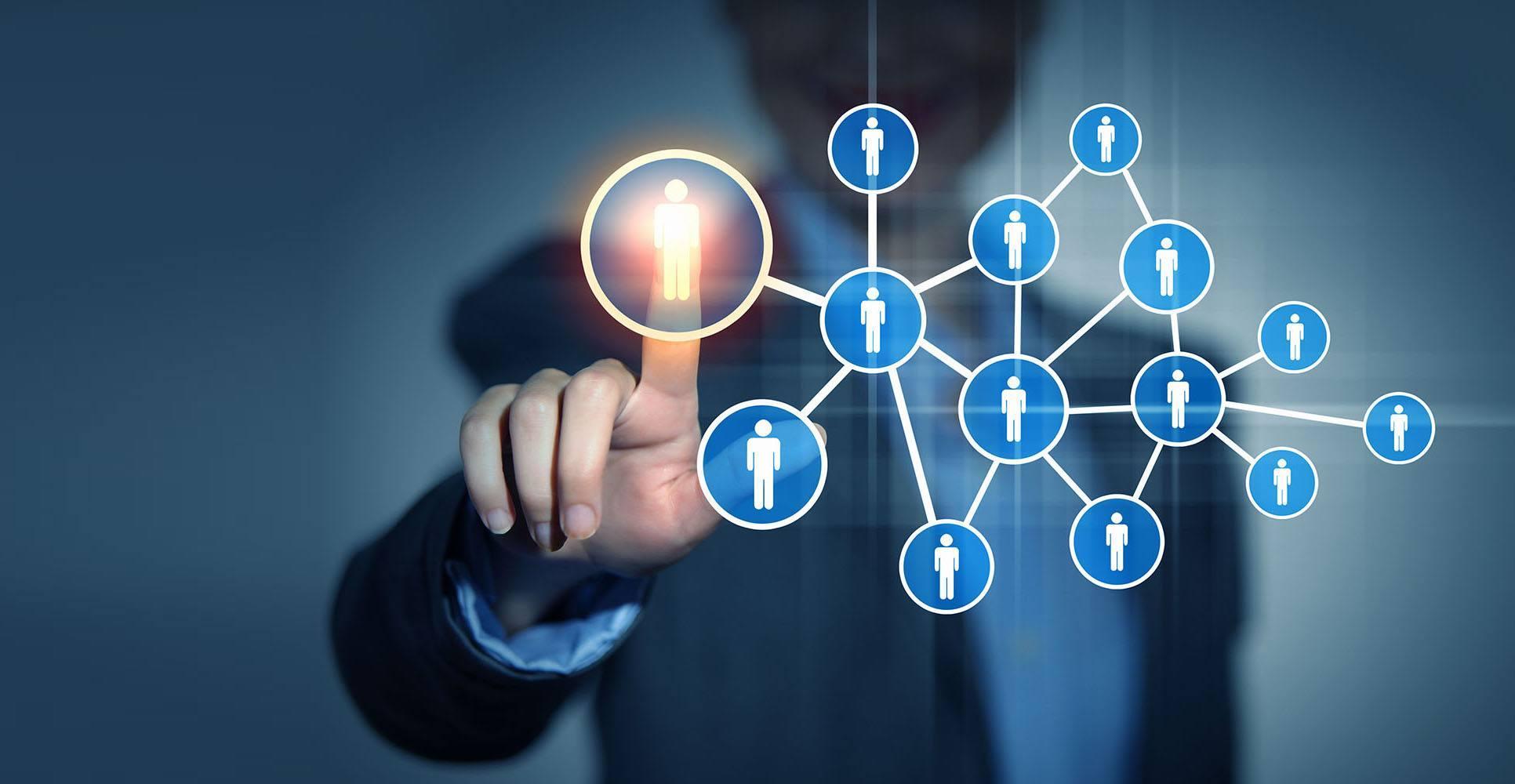个人物流公司转让的流程和要求有哪些
