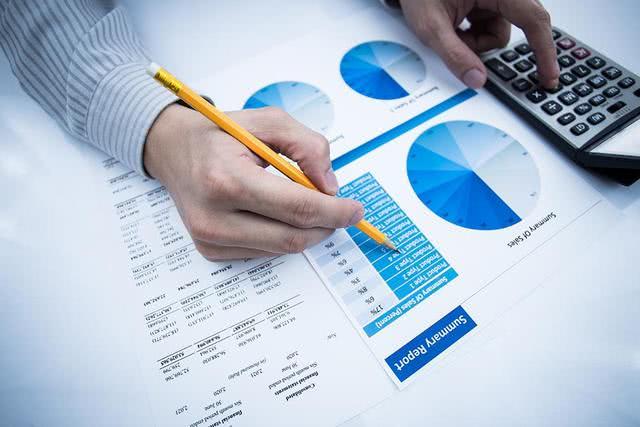 税务筹划对企业中有作用吗?-六神源码网