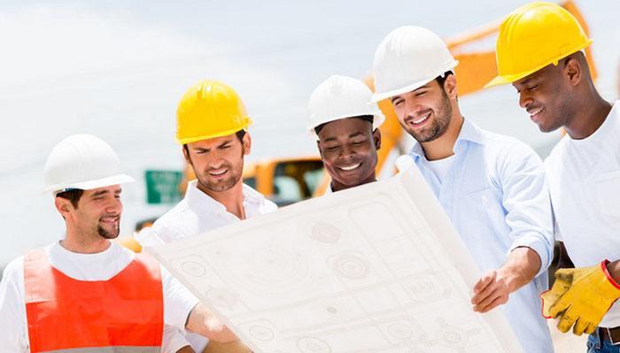 建设施工许可证办理-六神源码网