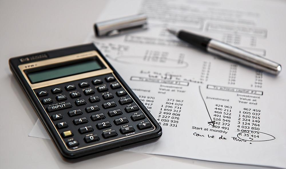 会计代理记账公司工作是什么?-六神源码网